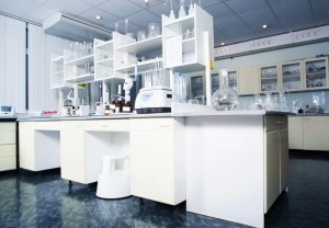 laboratory_and_research