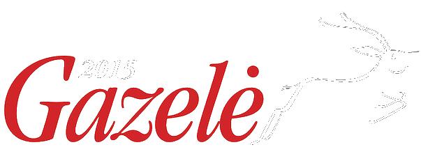 gazele2016-project
