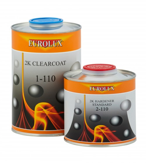 2K Clearcoat 1-110