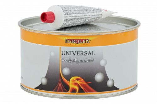 Putty universal