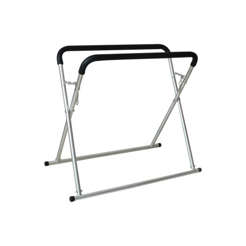 Heavy Duty Panel Stand